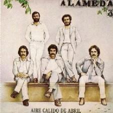 ALAMEDA Cover_10
