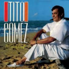 TITO GOMEZ Downl111