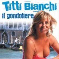 TITTI BIANCHI Downl113