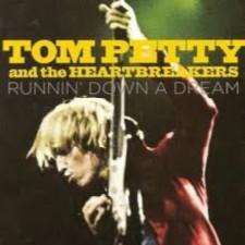 TOM PETTY & THE HEARTBREAKERS Downl126