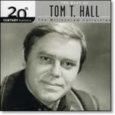 TOM T. HALL Downl127