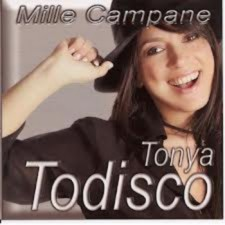TONYA TODISCO Downl135