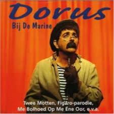 DORUS Downl137