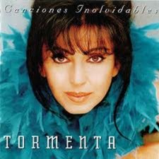TORMENTA Downl140