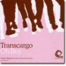 TRANSCARGO Downl148