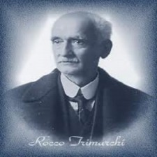 ROCCO TRIMARCHI Downl153