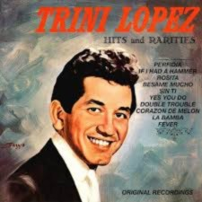 TRINI LOPEZ Downl154