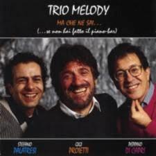 TRIO MELODY Downl160