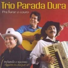 TRIO PARADA DURA Downl161