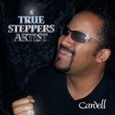 TRUE STEPPERS Downl166