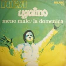 UGOLINO Downl171