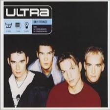 ULTRA Downl172