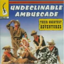 UNDECLINABLE AMBUSCADE Downl175