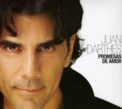 JUAN DARTHES Downl179