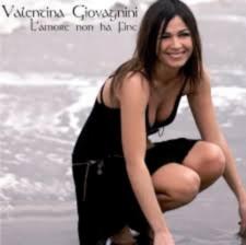 VALENTINA GIOVAGNINI Downl182