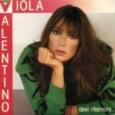 VIOLA VALENTINO Downl184