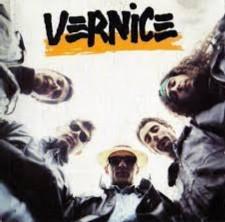 VERNICE Downl197