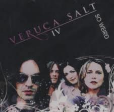 VERUCA SALT Downl200