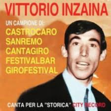 VITTORIO INZAINA Downl217