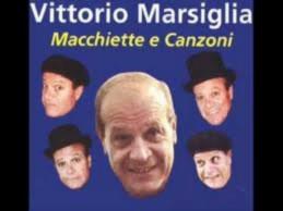 VITTORIO MARSIGLIA Downl218