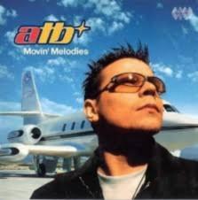 A.T.B. Downl299