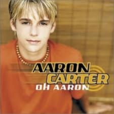 AARON CARTER Downl307