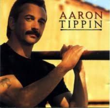 AARON TIPPIN Downl315