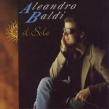 ALEANDRO BALDI Downl328