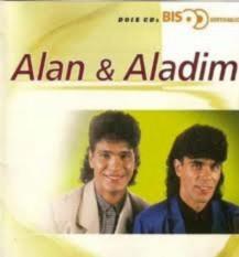 ALAN & ALADIM Downl330