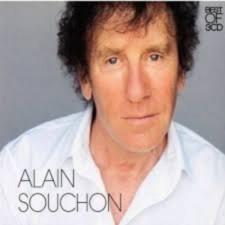 ALAIN SOUCHON Downl333