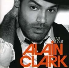 ALAIN CLARK Downl336
