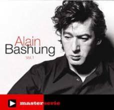 ALAIN BASHUNG Downl337