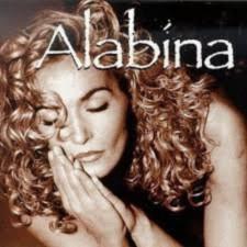 ALABINA Downl338