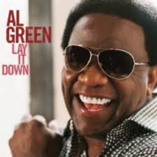 AL GREEN Downl343