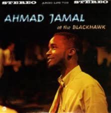 AHMAD JAMAL Downl351