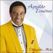 AGNALDO TIMOTEO Downl357