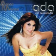 ADA CHURA Downl359