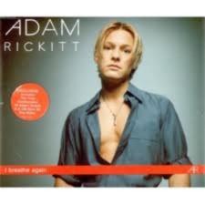 ADAM RICKITT Downl362