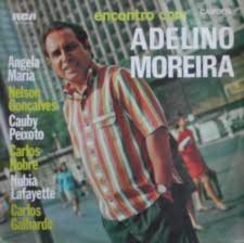 ADELINO MOREIRA Downl364