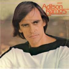 ADILSON RAMOS Downl366