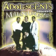 ADOLESCENT'S ORQUESTA Downl367