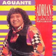 ADRIAN Y LOS DADOS NEGROS Downl369
