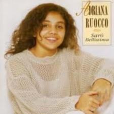 ADRIANA RUOCCO Downl372