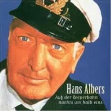 HANS ALBERS Downl383