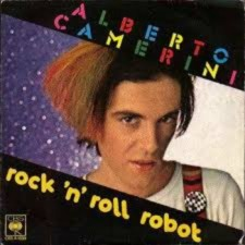 ALBERTO CAMERINI Downl389