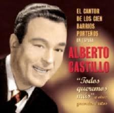 ALBERTO CASTILLO Downl390