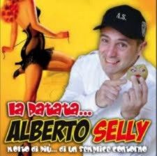 ALBERTO SELLY Downl398