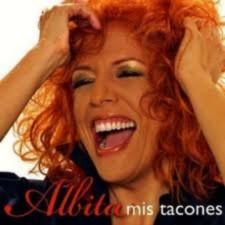 ALBITA RODRIGUEZ Downl400