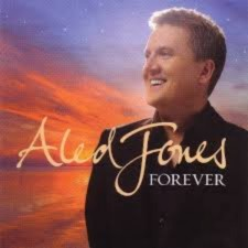 ALED JONES Downl405