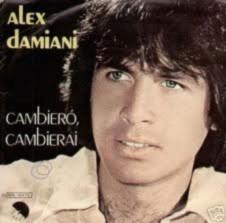 ALEX DAMIANI Downl431